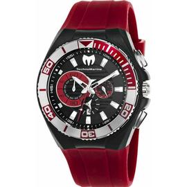 Мужские часы TechnoMarine 112012B, фото