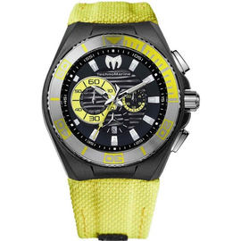 Мужские часы TechnoMarine 112016B, фото