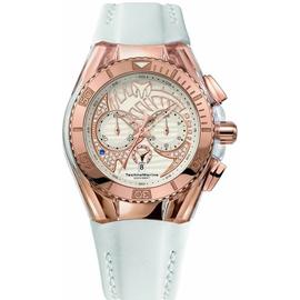 Женские часы TechnoMarine 112022, фото