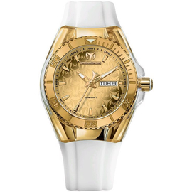 Женские часы TechnoMarine 113004, фото