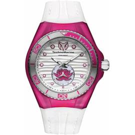 Женские часы TechnoMarine 113022, фото
