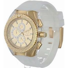 Женские часы TechnoMarine 113025, фото