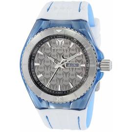 Женские часы TechnoMarine 113034, фото