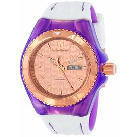 Женские часы TechnoMarine 113036, фото
