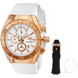 Мужские часы TechnoMarine 114043, фото