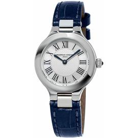 Женские часы Frederique Constant FC-200M1ER36, фото