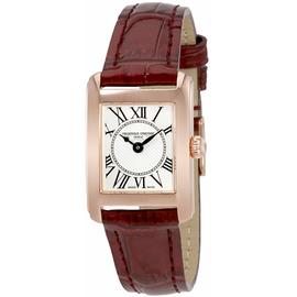 Женские часы Frederique Constant FC-200MC14, фото