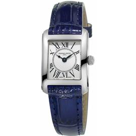 Женские часы Frederique Constant FC-200MC16, фото