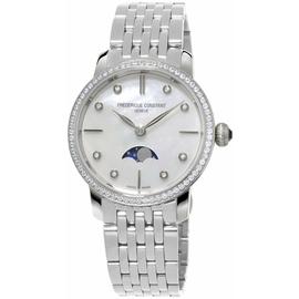 Женские часы Frederique Constant FC-206MPWD1SD6B, фото