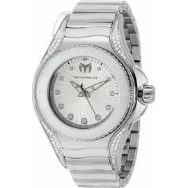 Женские часы TechnoMarine 213003, фото