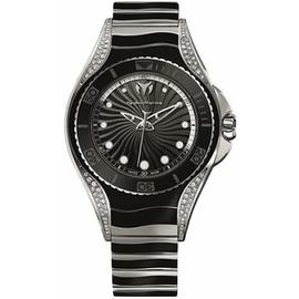 Женские часы TechnoMarine 213004, фото