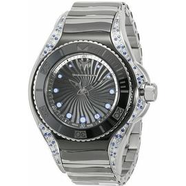 Женские часы TechnoMarine 213005, фото