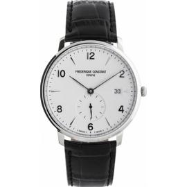 Мужские часы Frederique Constant FC-245SA5S6, фото