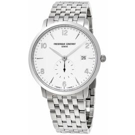 Мужские часы Frederique Constant FC-245SA5S6B, фото