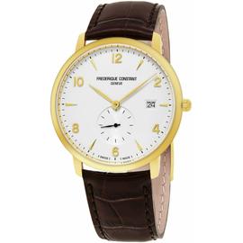 Мужские часы Frederique Constant FC-245VA5S5, фото