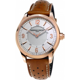 Мужские часы Frederique Constant FC-282AS5B4, фото