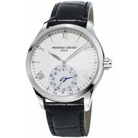 Мужские часы Frederique Constant FC-285S5B6, фото