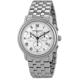 Мужские часы Frederique Constant FC-292MC4P6B2, фото