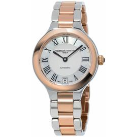Мужские часы Frederique Constant FC-306MC3ER2B, фото