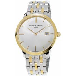 Мужские часы Frederique Constant FC-306V4S3B2, фото