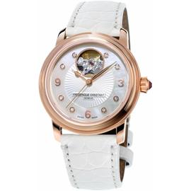 Женские часы Frederique Constant FC-310HBAD2P4, фото