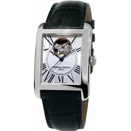 Мужские часы Frederique Constant FC-310MC4S36, фото 1