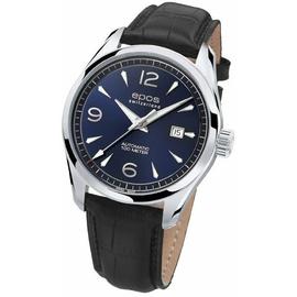 Мужские часы Epos 3401.132.20.56.25, фото