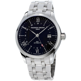 Мужские часы Frederique Constant FC-350B5B6B, фото