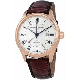 Мужские часы Frederique Constant FC-350MC5B4, фото