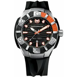 Мужские часы TechnoMarine 512001S, фото