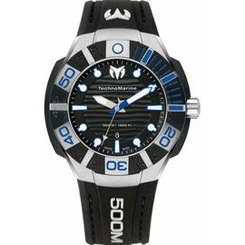Мужские часы TechnoMarine 513001, фото