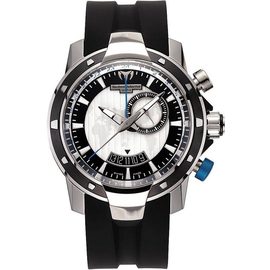 Мужские часы TechnoMarine 609026, фото