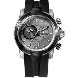 Мужские часы TechnoMarine 612003, фото