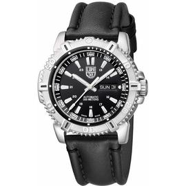 Чоловічий годинник Luminox XS.6501.NV, image