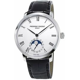 Мужские часы Frederique Constant FC-705WR4S6, фото 1