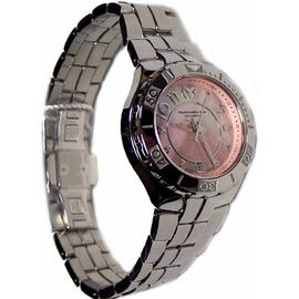 Женские часы TechnoMarine 713010, фото