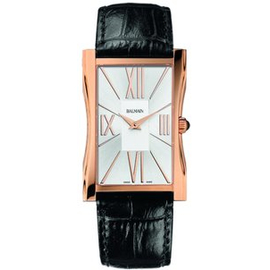 Мужские часы Balmain B3089.32.22, фото