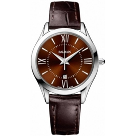 Жіночий годинник Balmain B4111.52.52, image