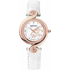 Жіночий годинник Balmain B4174.22.83, image