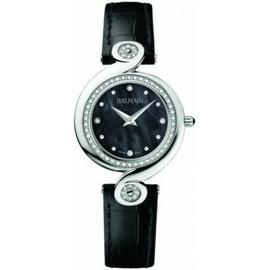 Жіночий годинник Balmain B4175.32.66, image