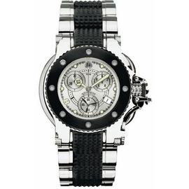 Женские часы Aquanautic BCW00.01.N22.S02, фото