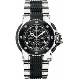 Женские часы Aquanautic BCW02.02.N22.S02, фото