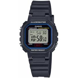 Женские часы Casio LA-20WH-1CEF, фото