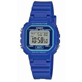 Женские часы Casio LA-20WH-2AEF, фото