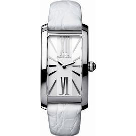 Женские часы Maurice Lacroix FA2164-SS001-112, фото