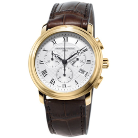 Мужские часы Frederique Constant FC-292MC4P5, фото