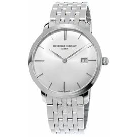 Мужские часы Frederique Constant FC-306S4S6B2, фото