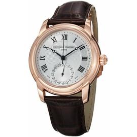 Чоловічий годинник Frederique Constant FC-710MC4H4, фото 1