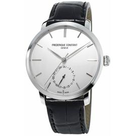 Мужские часы Frederique Constant FC-710S4S6, фото