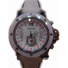 Женские часы Aquanautic GW03.06.RB.12.GW03, фото